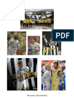 Pavel Nedved Biography