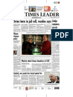Times Leader 02-11-2012