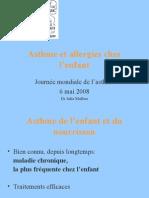 Partie1 Allergie Enfants