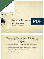 Sagot_ng_Espanya_sa_Hibik_ng_Pilipinas
