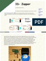 RFID- Zapper - Www_extremflug_de