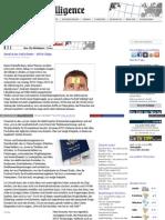 Mind Control - RFID Chips - Zurück ins Gedächtnis - www_theintelligence_de