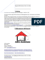 Personlig-assistans-Nyköping-LSS-ABA-Assistans