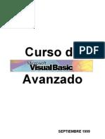 Curso de Visual Basic Avanzado