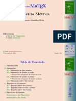 metricaC2