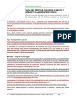 AMIA Relazione 1997-98_44-47