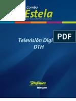 Combo Estela DTH Ver 5.1