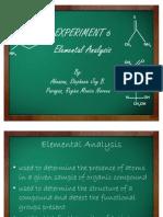 Expt 6 Presentation