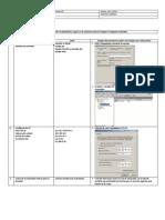Informe Instalacion Dominio 2003 XP. Daniel Rodriguez Gijon