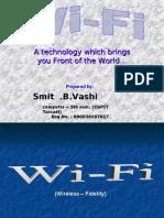 29_WiFi