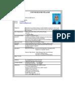 78112600 Resume Contoh