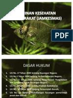 JAMKESMAS-01