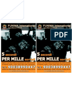 5xMille_A5 stampabile