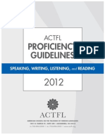 ACTFLProficiencyGuidelines2012revised FINAL