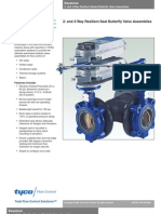 ATC Brochure