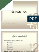 ESTADISTICAl (2)1