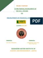 Naveen Hdfc Life Insurance Final-1