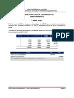 UPB NIC 17 Arrendamientos - Juan Carlos Tacachira