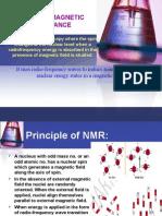 NMR PPT
