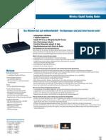DGL-4300_Datenblatt_deutsch