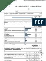 (Resultados - Evaluacion de BG 4º B TRI 1 _(2011-2012_))