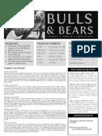 BullsBears_Issue29