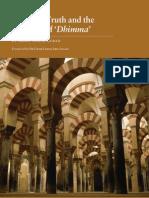 Abdal Hakim Murad - dhimma_final