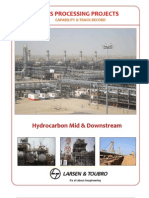 GPP Brochure