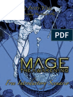 MageTheAwakeningDemoPt1