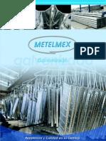Catalogo_Galvanizado_Metelmex