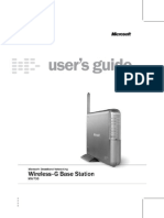 mn700_usersguide