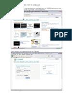 7 Presentaciones Con Slide Share