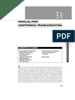 Tally dot matrix printer t2150 t2250 t2150s parts and service.