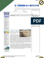 Www.arqhys.com Arquitectura Cimentacion-suelos