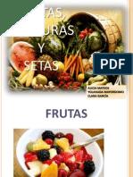 Y circulacion alimentos varices alivian la mejoran que las