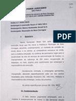 (8) Sentença Proc1029_2010 Dois Córregos