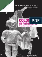 Colombia Mi Patrimonio
