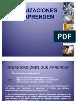 organizacionesqueaprenden-090825073554-phpapp02