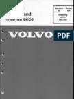TP30001-3 Steering Repairs Part 1