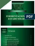 FERMENTACION_EN_ESTADO_SÓLIDO_Final