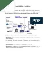 DOCJ1_2_principe de télégestion