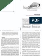 Lei 10819 - Artigo Publicado Vol97