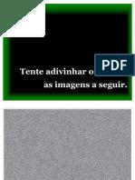 ADIVINHE O QUE É II - Plásticos.01