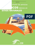 Turismo Alternativo Mexico