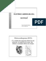 15 ECG Normal