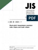 JIS B 01801_000_000_1997_e_pr10_i4