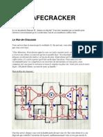 Soluce_Safecracker_FR