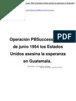 Operacin-PBSuccess-El-27-de-junio-1954-los-Estados-Unidos_a5225