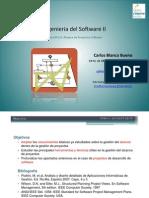 tema4-02-alcanceProyectosSoftware