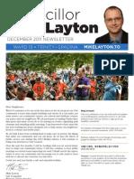 December2011_printnewsletter